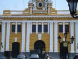 Train Station Desamparados.jpg