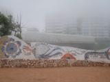 Walls and Mosaics at Parque del Amor (2).jpg