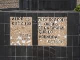 Walls and Mosaics at Parque del Amor (3).jpg