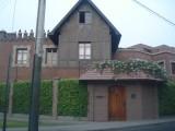 Wealth in Lima (3).jpg