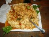 Bad Food at Le Bistro on Roatan.jpg