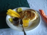 Breakfast at Lands Inn.jpg