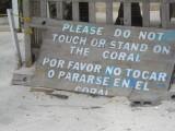 Coral Warning.jpg