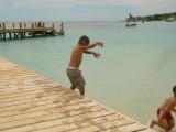 Kids Playing at West Bay Peer (2).jpg