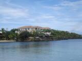 Lavish House on Roatan Island.jpg