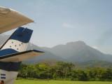 Plane and Airport at La Ceiba (5).jpg
