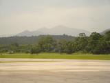 Plane and Airport at La Ceiba (6).jpg