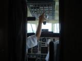Plane to La Ceiba (2).jpg