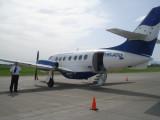 Plane to La Ceiba.jpg