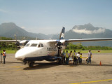 Plane to Roatan.jpg