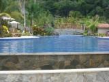 Pool at Infinity Bay Resort.jpg