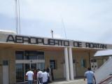 Roatan Airport.jpg