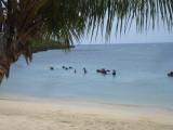 Scuba Trainers in Half Moon Bay.jpg