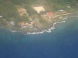 Sky View of Roatan (6).jpg