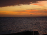 Sunset at Lands Inn (2).jpg