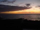 Sunset at Lands Inn.jpg