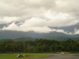View From Airport at La Ceiba (2).jpg