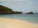 West Bay Beach (3).jpg
