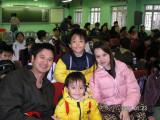 PICT0135.JPG