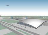 Nowe Inwestycje  - Airport Rzeszów