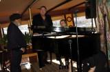 Leon Mitchell, Eddie Bruce & Tom Adams -001