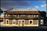 6894- Duke of Cornwall Inn where we stayed in Broken Hill