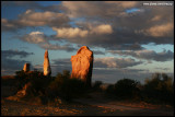 6919- Sculpture Symposium within the Living Desert, Broken Hill
