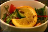 6950-salad
