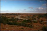 6991- Silverton, Mundimundi plains, Mad Max territory