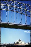 86 - sydney - originally 35mm slide