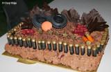 0071-clay-target-cake.jpg