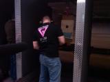 PinkPistols Shoots, 2010
