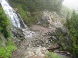 Cispus Basin Falls - repairs.jpg