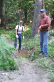 #7A Trail Repaired.JPG