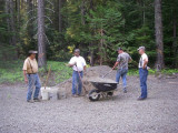 Gravel Hauling - Wheelborrow.jpg
