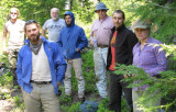 PCTA - Trail Crew.jpg