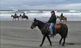 Beach Ride 3a.jpg
