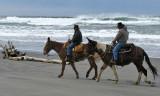 Beach Ride 4a.jpg
