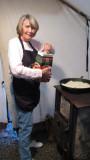 10 - Joy Weger, Cook.jpg
