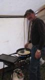 11 - Mike Clemens, Cook.jpg