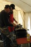 12 - Cooks at work.jpg