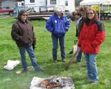 17 - Campfire Demo.jpg