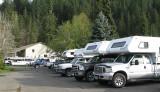 5 - RV Camping.jpg