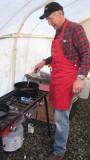 9 - Larry Davis, Cook.jpg