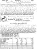 2007 September Page 3