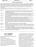 2007 September Page 5