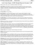 2007 November Newsletter-2.jpg
