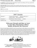 2007 November Newsletter-3.jpg
