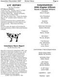 2007 November Newsletter-6.jpg