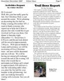 2007 November Newsletter-7.jpg